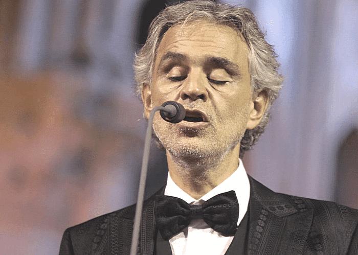 Andrea Bocelli 5acc1