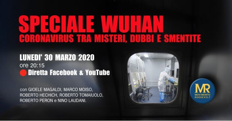 Speciale Whuan 92315 250c4