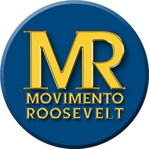 e4d6cdbb70 Movimento Roosevelt - Documento politico di indirizzo programmatico ...
