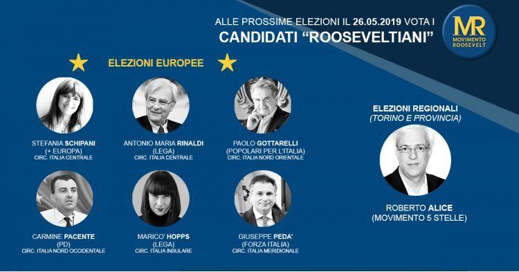 img Candidati Europee FB def 84175