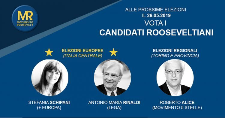 img Candidati Europee FB 02 f5659