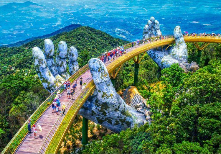 img Golden Bridge Vietnam d63ac