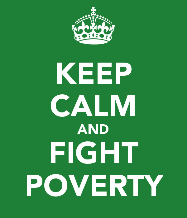 keep-calm-and-fight-poverty.png