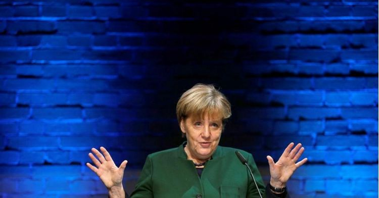 08 europa tedesca 1600x1200 ddb68