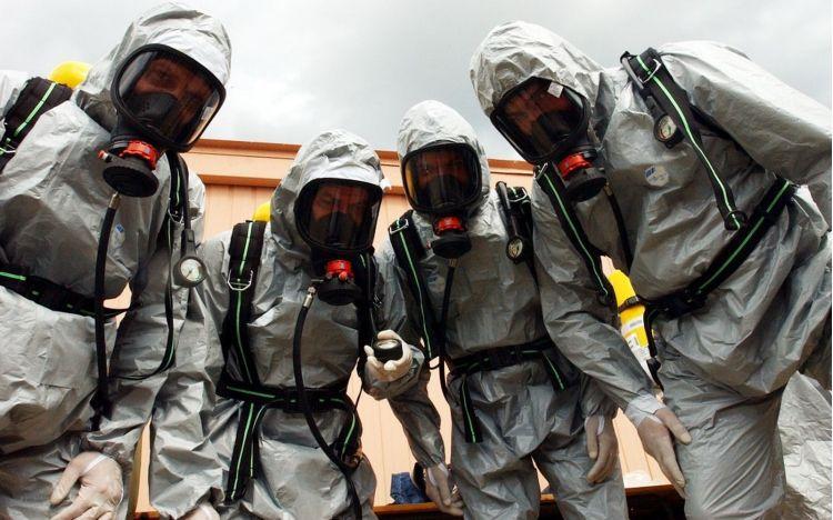 1385278722 armi chimiche 1024x685 1600x1200 cfb57
