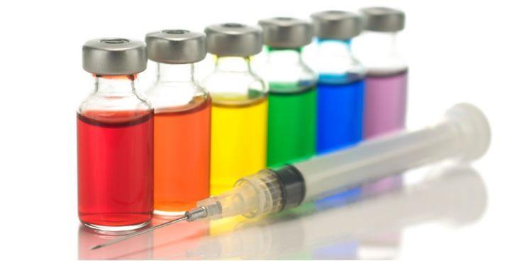 1431360787 vaccini grande 1280x628 1f7e6