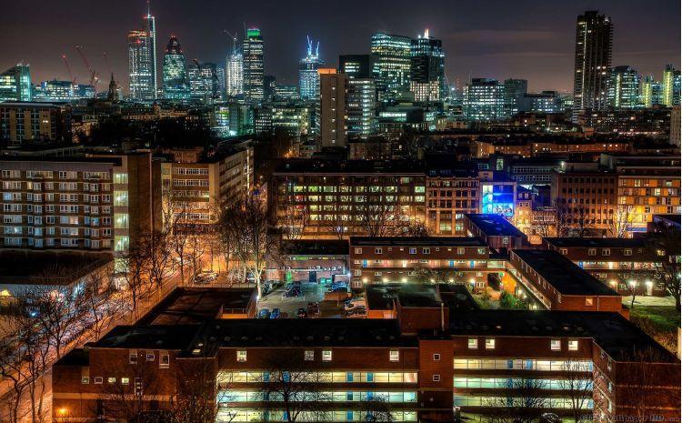 157 night in london min 4cb7e