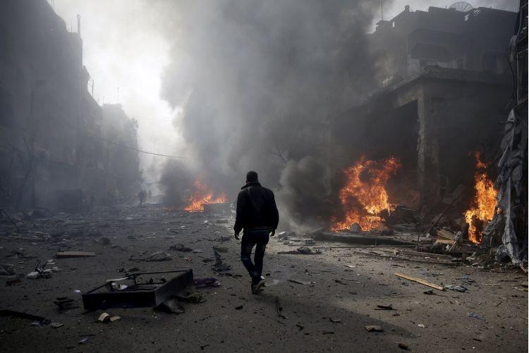 2015 11 07t132132z 1090872938 gf20000049580 rtrmadp 3 mideast crisis syria 1600x1200 b75c7