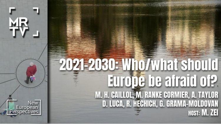 2030 8c10f