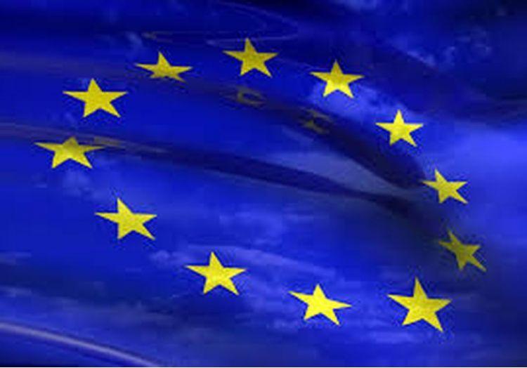 26 05 almanacco bandiera europea risultato 4ffa9