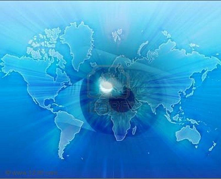 487198 collage digitale di un occhio su una mappa del mondo 1600x1200 9922c