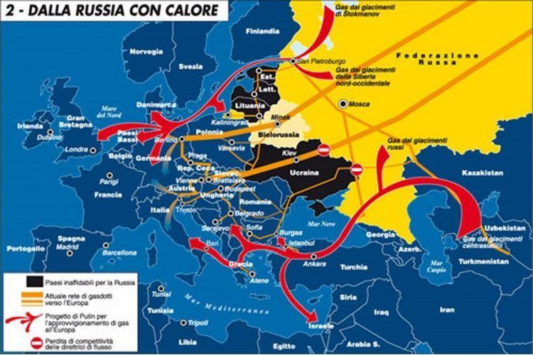 500 2 RussiaCalore Europa1 1024x768 min 2f2b9