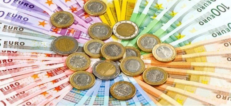 8 miliardi di euro raccolti in Italia con i Minibond 1600x1200 min af927