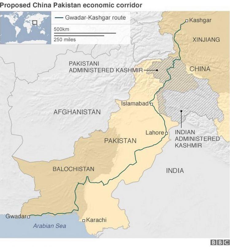 82436050 pakistan china roadmap 624map png 1600x1200 min ac06f