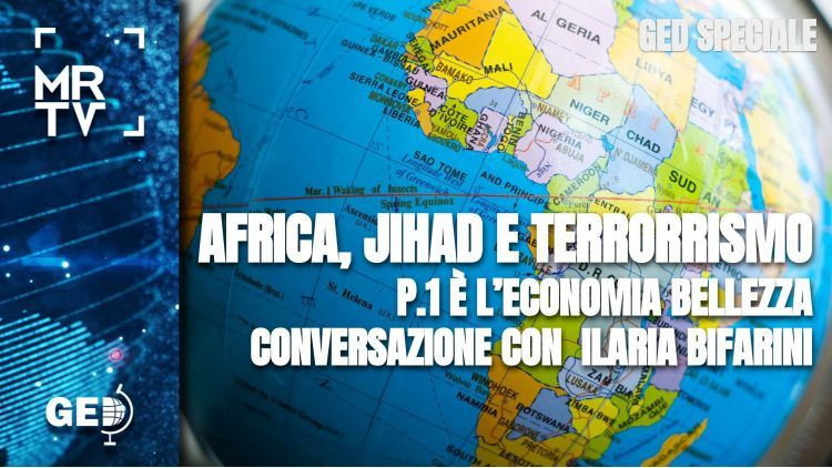 Africa th fbe99