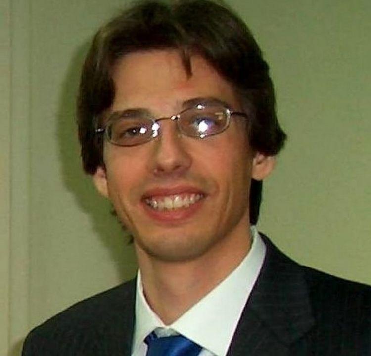 Angelo Parisi 2 1024x768 min c80eb