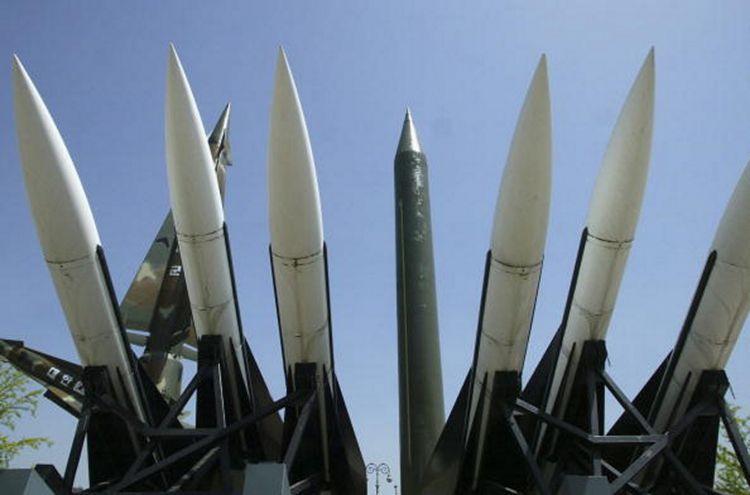 Armi atomiche mondo 1 1600x1200 e4c3d