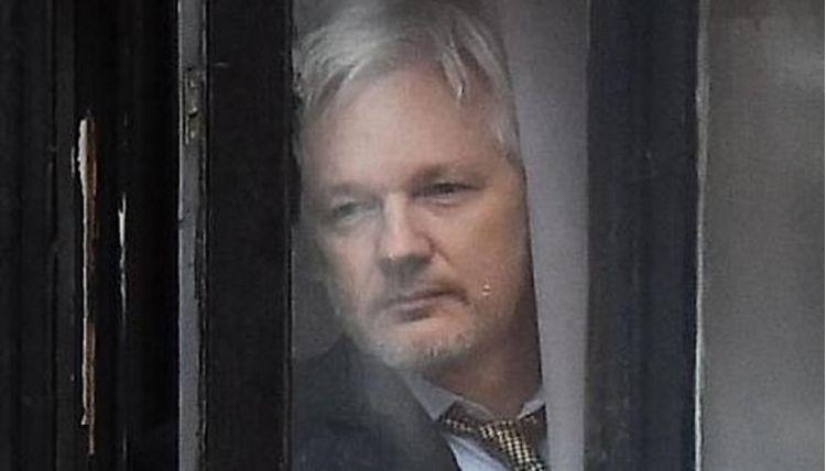 Assange 3e5e1