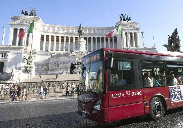 Atac Roma 8d8fd