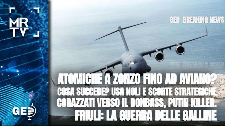 Atomiche aviano 544d2
