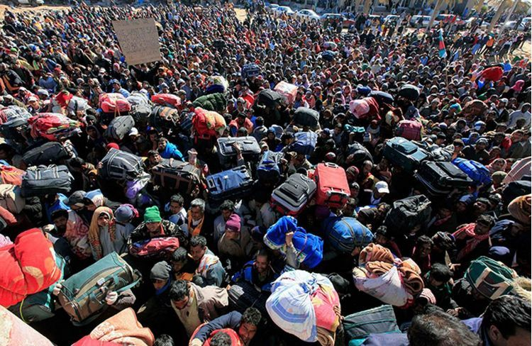 Bangladeshi migrant worke 006 1600x1200 min 400ce