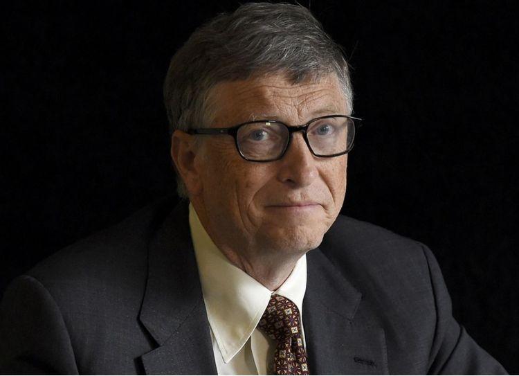 Bill Gates 2 1600x1200 min b6f1c