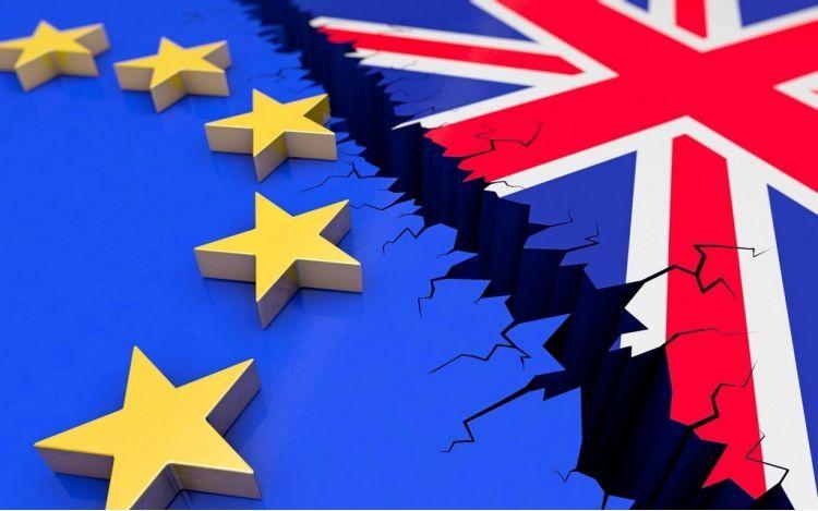Brexit 2 1024x768 min f0700