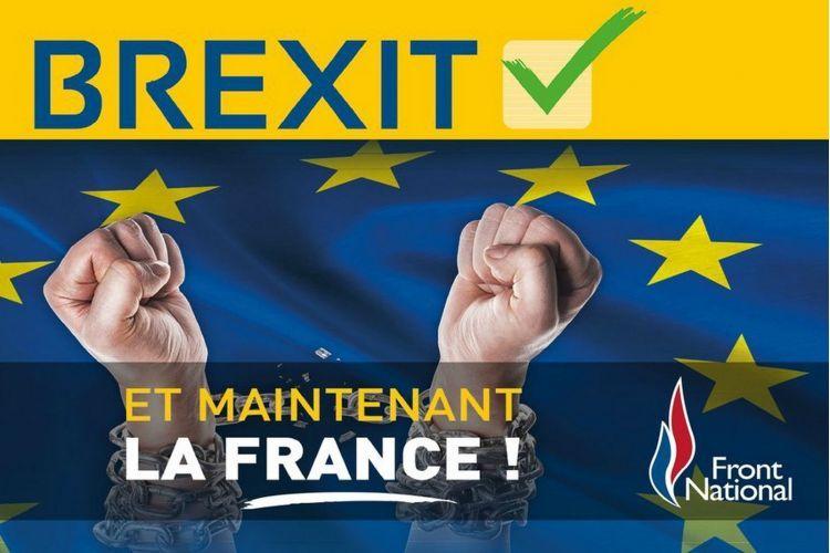 Brexit.Maintenant.la .France 1600x1200 eb23e