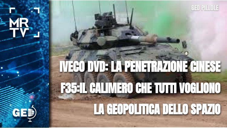 CENTAURO TMBH c440c