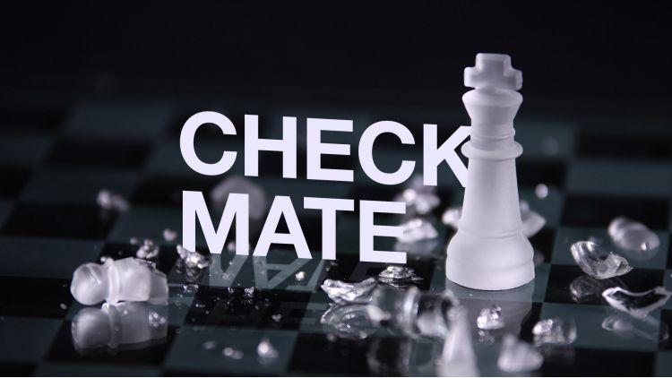 Checkmate.jpg