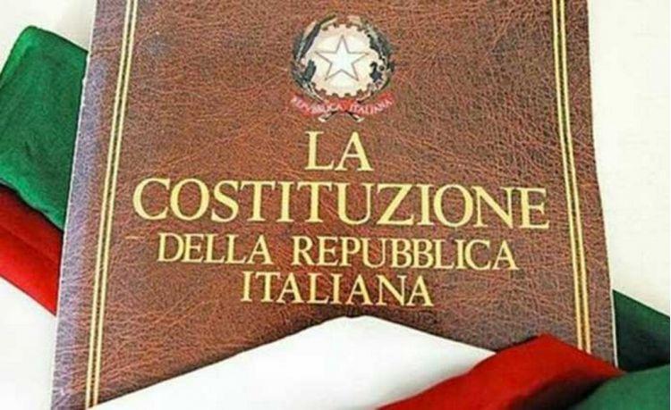 Costituzione 9641c