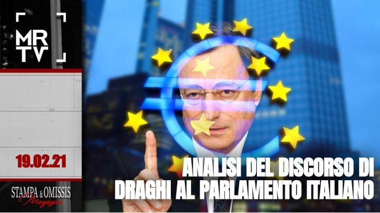 Draghi a4da3