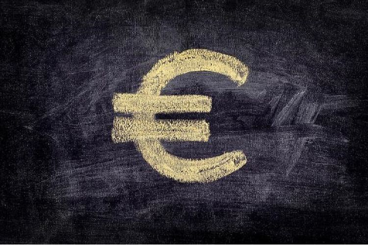 Euro 5050a