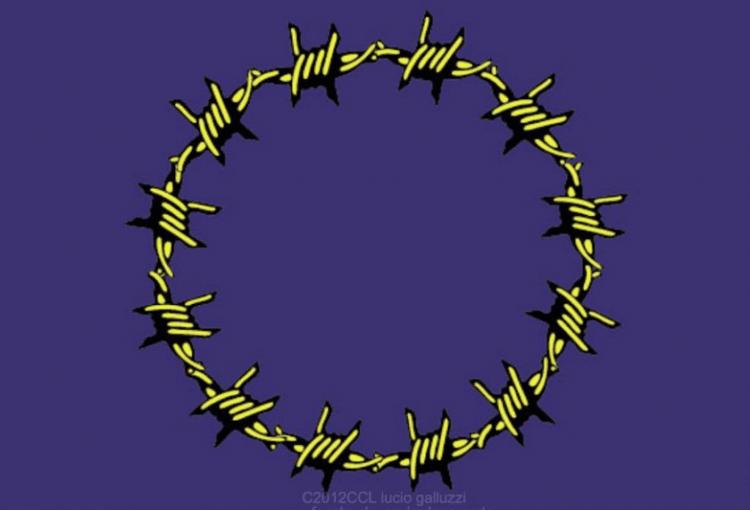 Europa 9f8dd