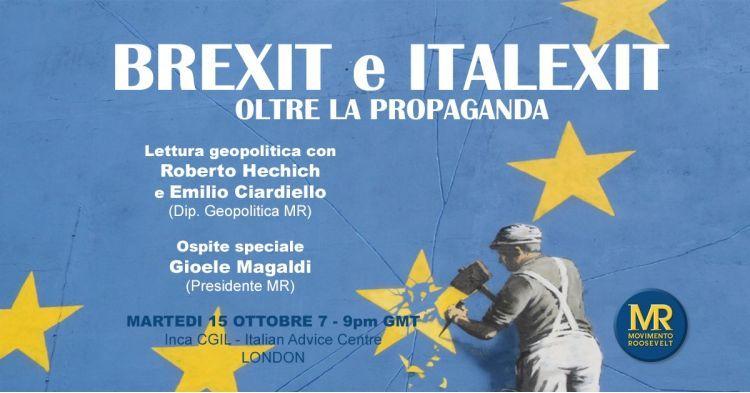 Evento-Londra-2019-brexit-italexit_3f8c3.jpg
