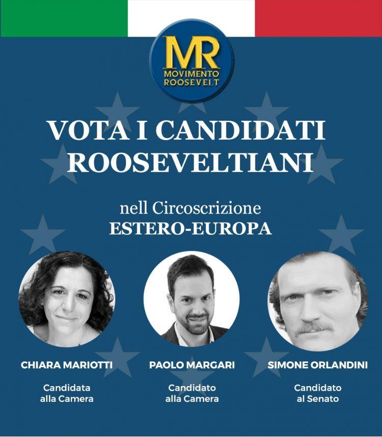 FB elezioni Circ Europa 58e0d
