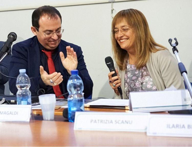 Foto Convegno Milano 3 maggio 2019 ritaglio e9a1f
