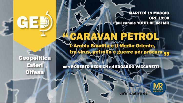 GED Locandina 19 05 2020 f479d