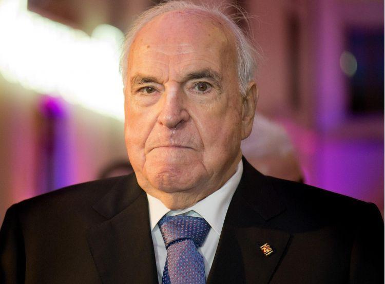 Helmut Kohl 1 fedc9