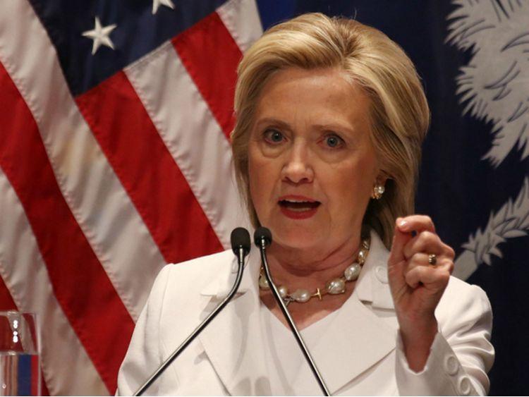 Hillary Clinton campaigns in South Carolina 1434626163524 20055072 ver1.0 640 480 1600x1200 1600x1200 1d63a