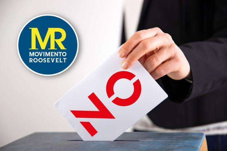 IO VOTO NO addc6