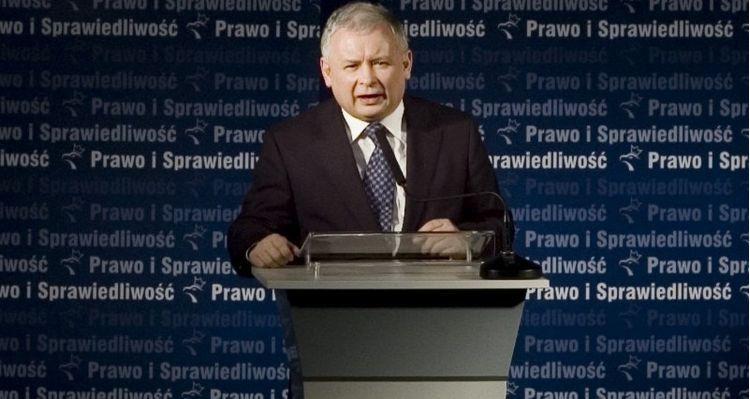 Jarosław Kaczyński w Kole min 1600x1200 min b6bb1