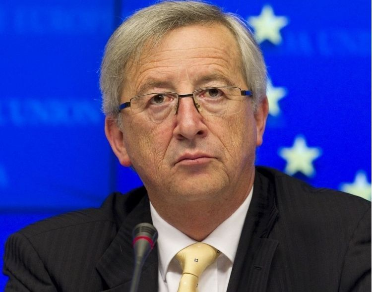 Jean Claude Juncker1 1024x768 min 2b325