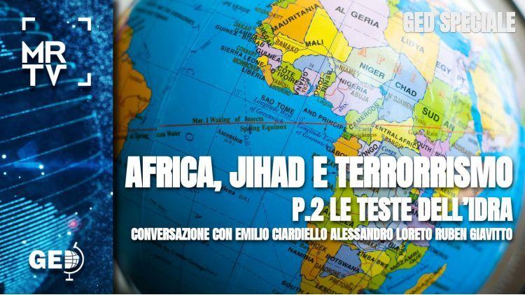 Jihad ce76b
