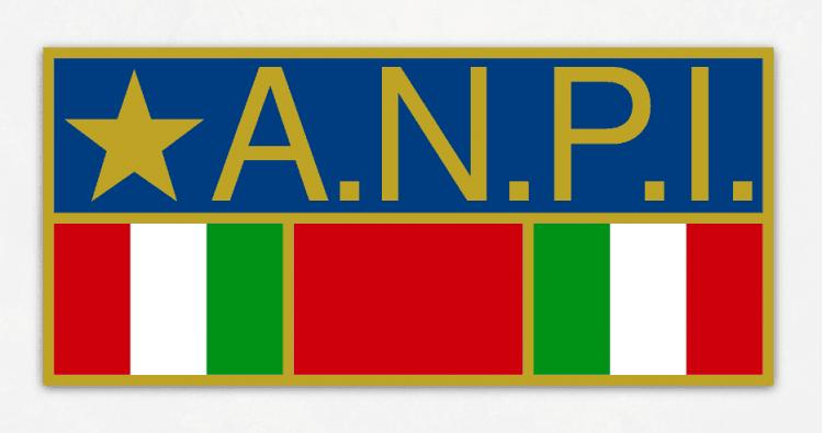 Logo-ANPI_62a20.png