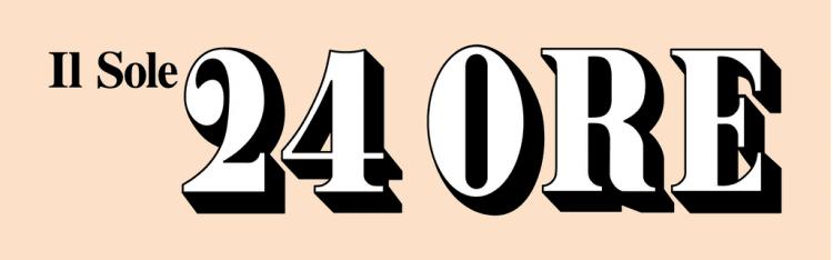 Logo Il Sole 24 Ore 1024x768 53cfb