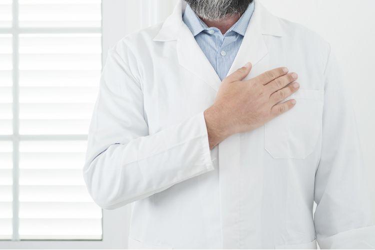 MEDICO f0130