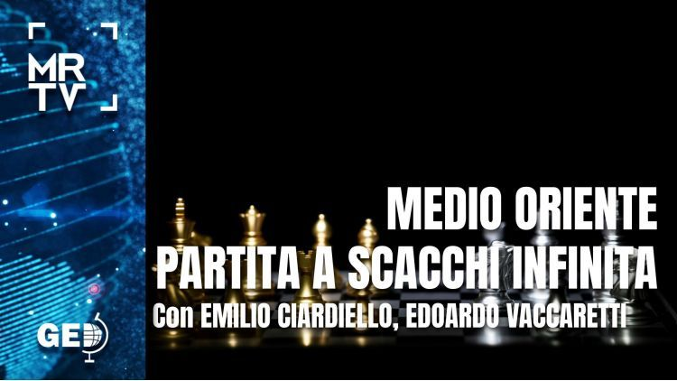 MEDIO ORIENTE 4ee3f