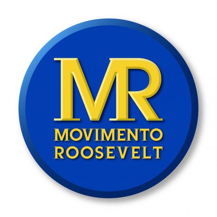 MR Logo Proposta 2 41a40