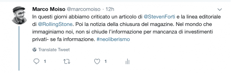 Marco Tweet a forti.png